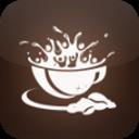Crowd Coffee Brasil