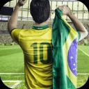 365体育世界杯专用版