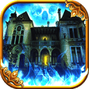 Mystery of Haunted Hollow Demo