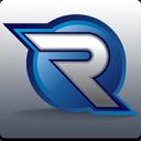 Renegade Games Companion App