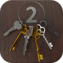 密室逃脱游戏:出口2 Room Escape Game:EXITs2