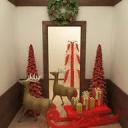 逃脫遊戲:聖誕節3