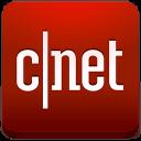科技资讯网