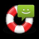 信息恢复 SMS Recovery DEMO