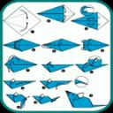 DIY Make Origami Paper Craft Ideas  Instructions