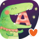 Alphabet for kids - ABC & Animal Learning