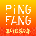 屏方Ping2