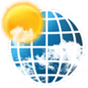 Weather for the World
