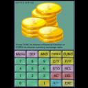 FincCalc 金融计算器