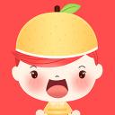 柚柚育儿怀孕母婴
