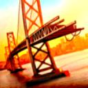 桥梁设计师