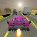 Racing for Car