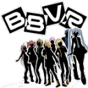 Beat Beat Vocaloid Reborn