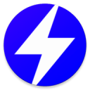 Flash Torrent®
