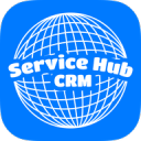 Service hub CRM - Technician