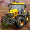 模拟农场2018
