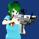 JP High School Girl Survival Simulator Multiplayer
