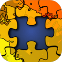 Marvel Jigsaw Puzzles