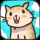 小猫进化大派对:Cat Evolution Party