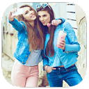 Beauty Camera Selfies Editor