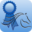 Horse Show Tracker - FunnWare