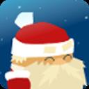Santas Gift Run Ultimate