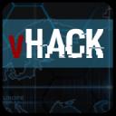 vHack XT