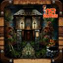 New Escape Games 123