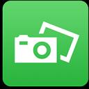 关于一些找图片的appΣ(・ω・ノ)ノ