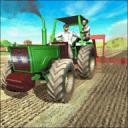 專家農夫模擬器2018年