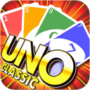 Classic Uno 2018