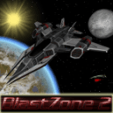 BlastZone 2 Lite