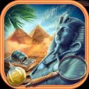 埃及的奥秘 – 隐藏的对象冒险游戏