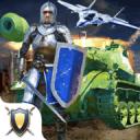 Age of Civ Empires III: World Dominance