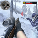 Counter Terrorist Sniper - FPS Shoot Hunter