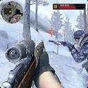 Google play  射击游戏