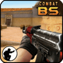 Counter Terrorist FPS Shooting Mission