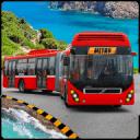 城市 地铁 公共汽车 3D 2017年