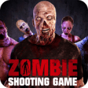 Deadly Trigger: Walking Dead FPS Zombie Shooter