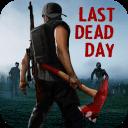 最后死亡之日:僵尸狙击手