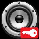 音量管理器解锁