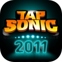TAP SONIC - Free Music Game