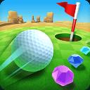 迷你高尔夫之王游戏