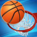 弗里克篮球明星疯狂:扣篮命中管理专业