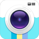 p图相机(软件)