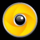 维基世界浏览器