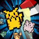 像素精靈Pixelmon- 掌機策略手游