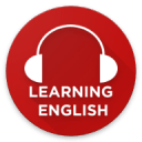 Learn English Listening BBC