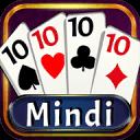Mindi - 多人离线Mendi