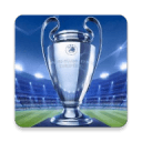 FootballChallenge for Pes Fifa